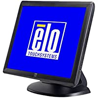 Elo Touch Systems 1928L 19 LCD Touchscreen Monitor - 5:4 - 20 ms E935808