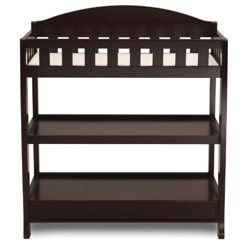 Delta-Children-Infant-Changing-Table-with-Pad