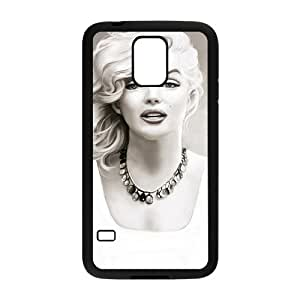 Marilyn Monroe Phone Case for Samsung Galaxy S5