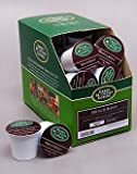 FRENCH ROAST — by Green Mountain — 1 box of 24 K-Cups Review