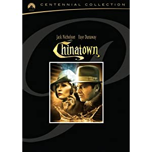 Chinatown (Centennial Collection) (1974)