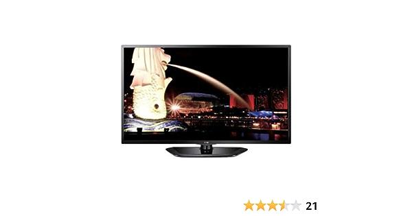 LG Electronics 32LN5400 - TV LED de 32