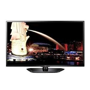 """LG 32LN5400 - Televisor LED de 32"""" (Full HD, 100 MHz, CI+), negro"""