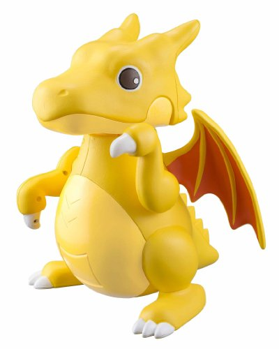 Bandai Puzzle & Dragons: DX Egg Machine Gachadra