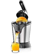 Saachi Citrus Juicer NL-CJ-4069