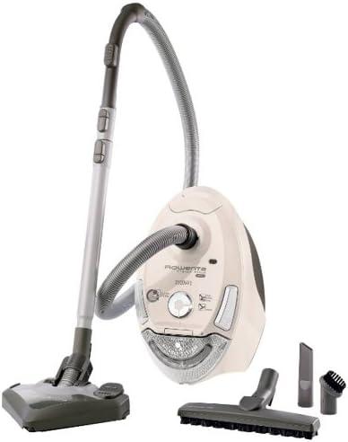 Rowenta RO 4627 11 Silence Force Compact - Aspirador (importado de ...