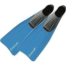 Cressi Clio (blue) [41/42]