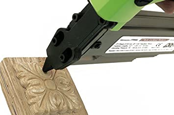 Grex Power Tools P635 featured image 7