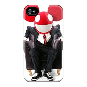 For Iphone 6plus Tpu Phone Cases Covers