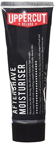 Uppercut Deluxe UCAM Aftershave Moisturiser product image