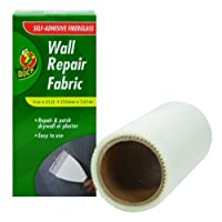 Drywall Product