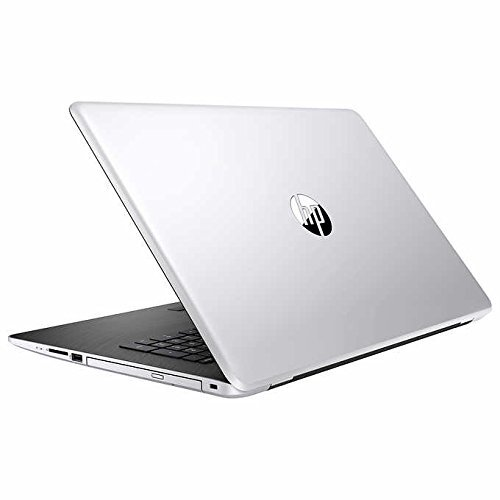 "HP 17.3"" Full HD IPS Gaming Laptop, Intel Dual-Core i7-7500U up to 3.5GHz, 16GB DDR4, 1TB HDD, 4GB AMD Radeon 530, Backlit Keyboard, DVD Burner, 802.11ac, HDMI, Bluetooth, Win 10"