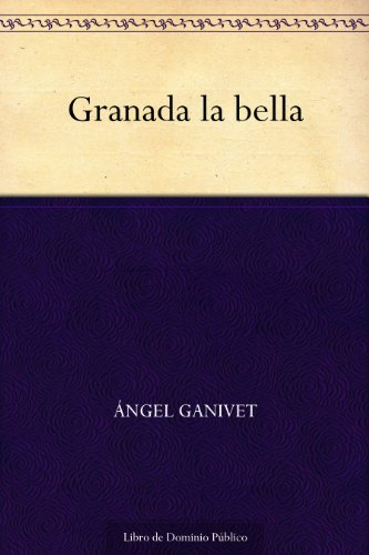 Been to La Bella & la Bestia? Share your experiences!