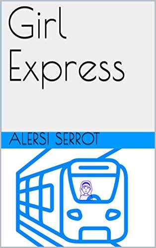 (Girl Express)