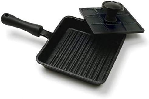 ... hornear pan con tarta de prensa horno Pancake Cocinar sartenes parrilla de cocina herramientas utensilios de cocina cocinar parrilla baratos para regalo ...