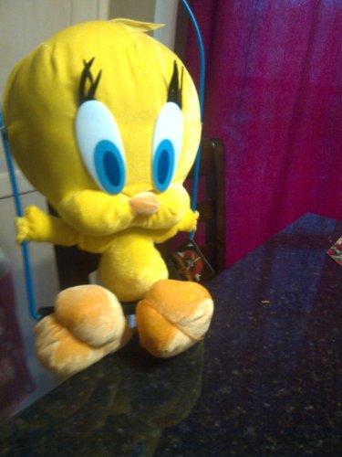 - Looney Tunes 15