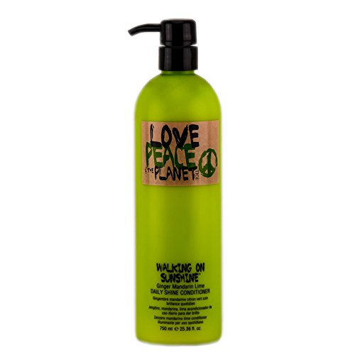 love-peace-and-planet-walking-on-sunshine-ginger-mandarin-daily-shine-conditioner-unisex-by-tigi-253