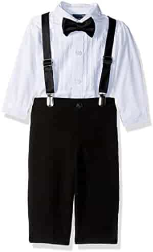 621667c9e9da3 Shopping Blacks - Clothing Sets - Clothing - Baby Boys - Baby ...