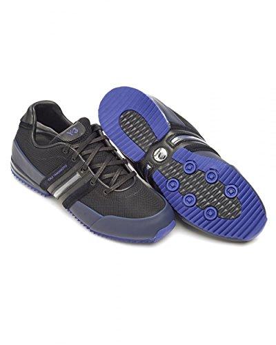 3 Sprint Sprint Adidas Adidas Trainer 3 Y Y wnAnvqEzC7