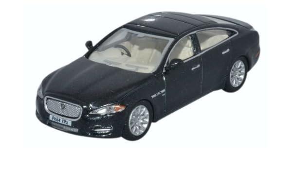 Jaguar Xj Models