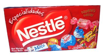 nestle-brazilian-special-assorted-bon-bons-400-grs