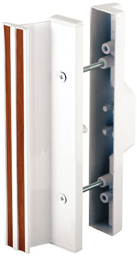 Patio Mortise Bolt - 3