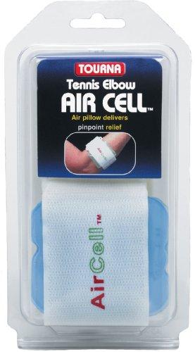 Unique Air Cell Tennis Elbow Brace