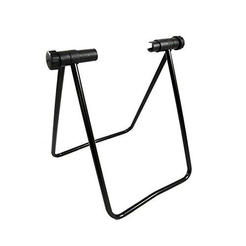 High Quality Bicycle BMX Bike Faltbare Radnaben Reparatur U Aufstehlifter