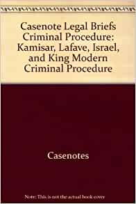 About For Books Casenote Legal Briefs for Torts, Keyed to Goldberg Sebok and Ziprusky Best