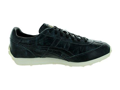 Onitsuka Tiger Edr 78 Classic Running Sneaker Nero / Nero