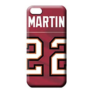 diy zheng Ipod Touch 5 5th Hybrid Premium New Fashion Cases cell phone carrying skins tampa bay buccaneers nfl football