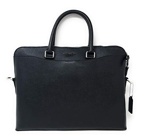 Coach Lap Top Bag ()