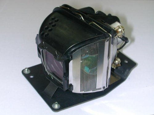 (TOSHIBA SP-LAMP-003 Projector Lamp for TDP-P5-US)