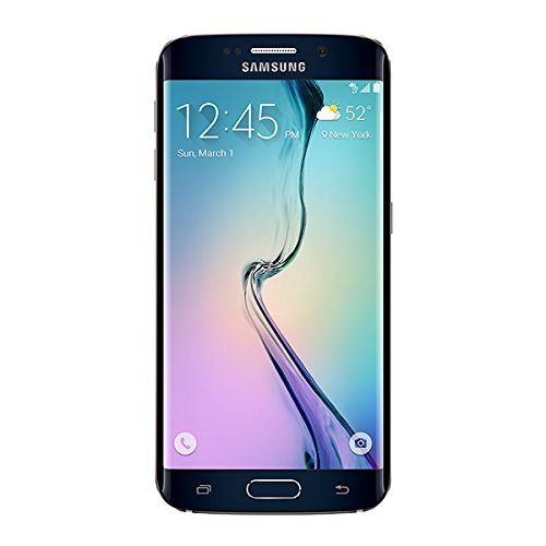 Samsung SM G925 Unlocked Cellphone Warranty
