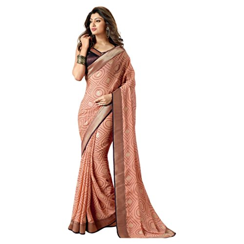 in Sarees Fab Designer Party Jay budget Sarees Wear stylish bollywood 8pwTnq