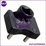 (US) Mitsubishi Timing Belt Tensioner Pulley Wrench Tool Pin