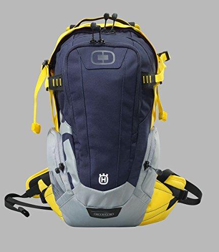 Husqvarna Dakar Backpack 3HS1870100