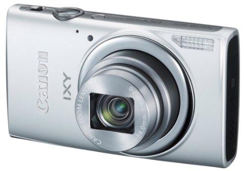 canon ixy 630