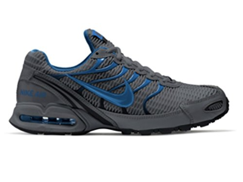 Running Shoe Max Nike 4 Torch Grey Men's Air FxZFwqYX6