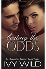 Beating the Odds (Infamous) Paperback