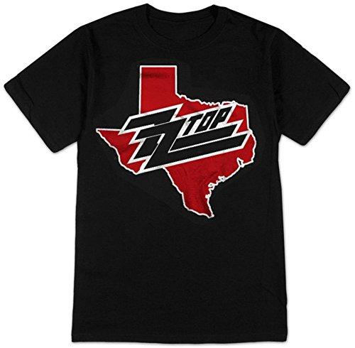 Top Band Shirt - 4