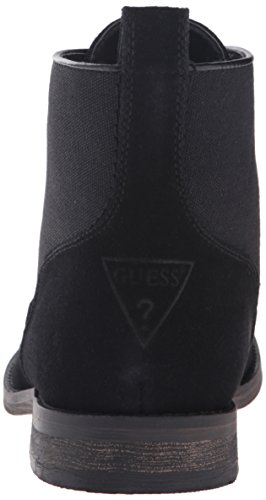 Guess-Mens-Eamon-Boot