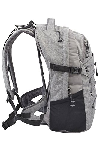 BSVELAN1B Nomad Casual Olive B24 Green 407 Daypack Grey Casual Nomad Yqwr1dq