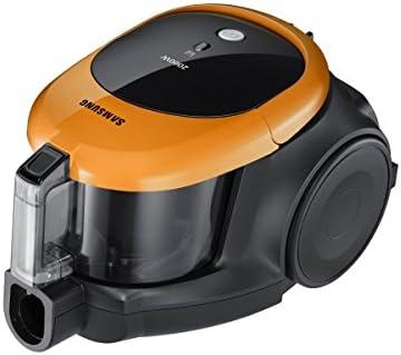 Aspirador sin bolsa Samsung VCC4470S3B/XEC: Amazon.es: Hogar