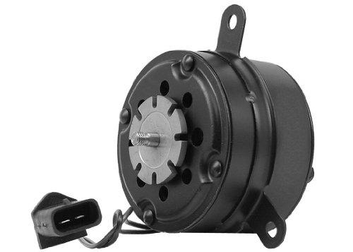 ACDelco 15-8429 GM Original Equipment Engine Cooling Fan Motor