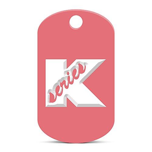 k-series-keychain-gi-dog-tag-engraved-kmart-jdm-k20-k24-pink