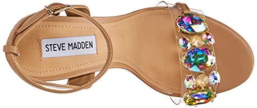 Sophia Madden Nude Steve Colores Sandalo Varios q1w7EZxaO