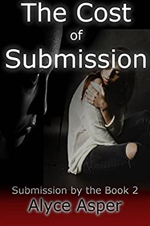 Domination and submission free literature