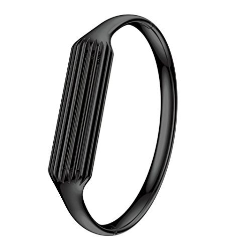 EloBeth for Fitbit Flex 2 Bands, Fashion Accessory Bangle For Fitbit Flex 2