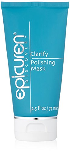 (Epicuren Discovery Clarify Polishing Mask, 2.5 Fl oz)